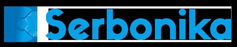 Serbonika Logo