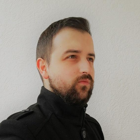 Vladimir Jakovljevic