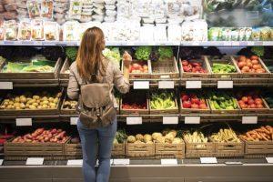 šoping - shopping in serbian