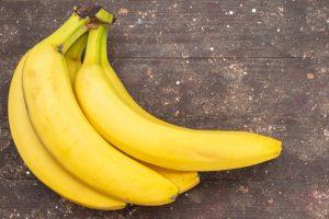 banana - banana in serbian