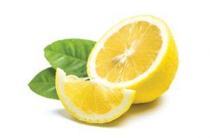 limun - lemon in serbian
