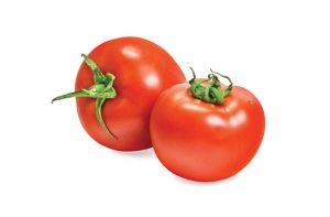 paradajz - tomato in serbian