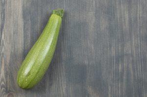 tikvica - zucchini in serbian