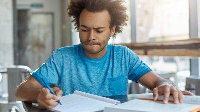 citanje i pisanje